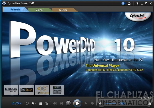 Asus EeeBox 1503 CyberLink PowerDVD 10 619x434 30