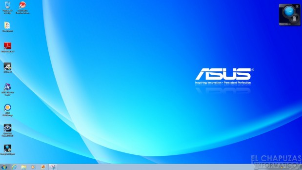 lchapuzasinformatico.com wp content uploads 2012 12 Asus EeeBox 1503 Escritorio 619x348 24