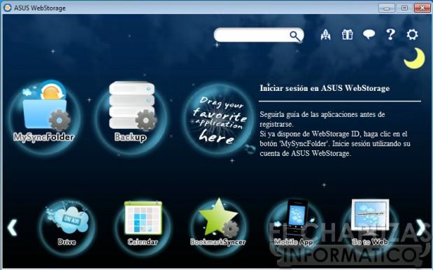 Asus EeeBox 1503 WebStorage 619x386 28