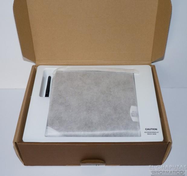 lchapuzasinformatico.com wp content uploads 2012 12 Asus EeeBox 1505 03 619x583 3