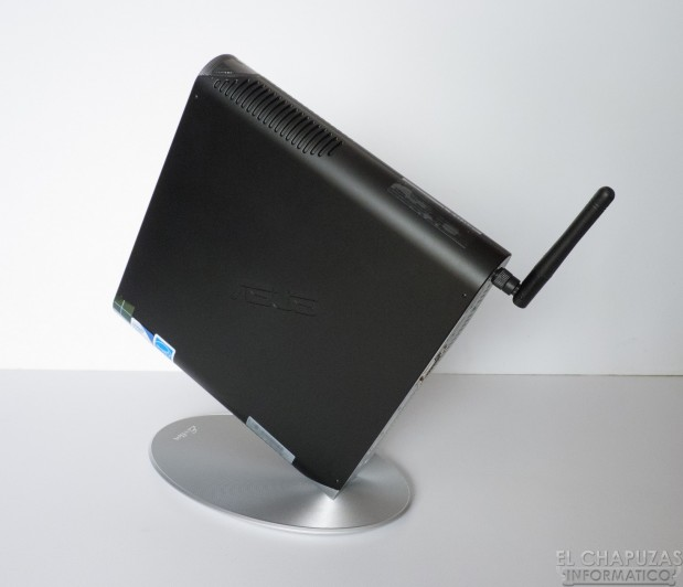 lchapuzasinformatico.com wp content uploads 2012 12 Asus EeeBox 1505 15 619x532 28