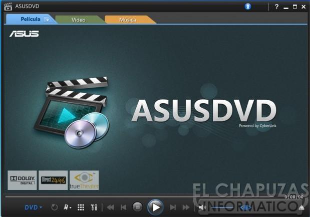 Asus EeeBox 1505 Sofware Asus DVD 619x433 26