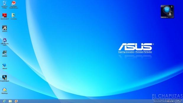 lchapuzasinformatico.com wp content uploads 2012 12 Asus EeeBox 1505 Sofware Escritorio 619x348 20