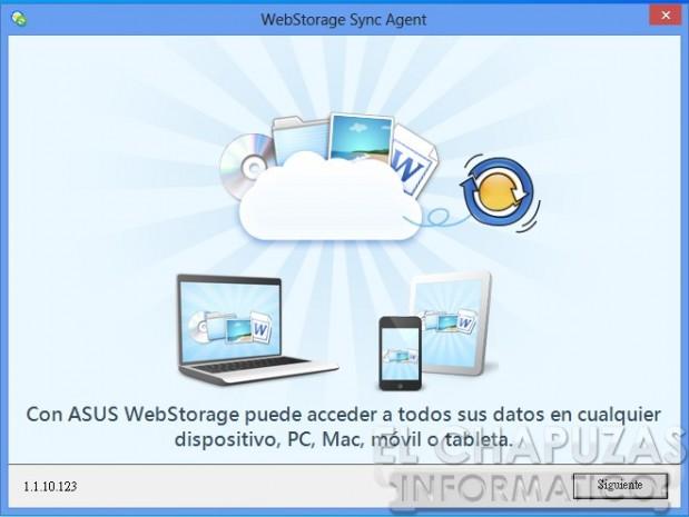 Asus EeeBox 1505 Sofware WebStorage 619x465 24