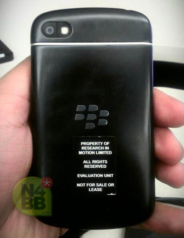 BlackBerry X10 (1)
