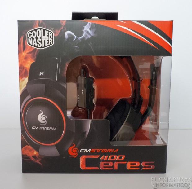 Cooler Master CM Storm Ceres 400 01 619x610 3
