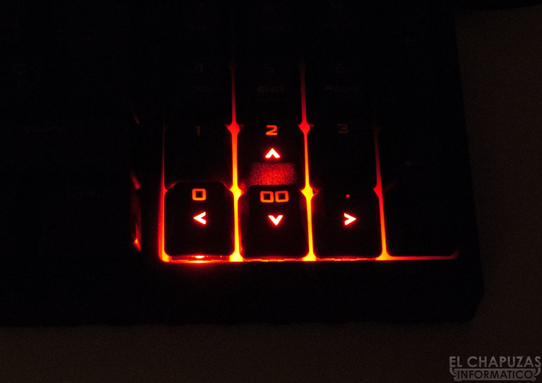 Review: Cooler Master CM Storm Quick Fire TK