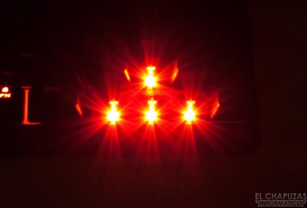 Cooler Master CM Storm Quick Fire TK 26 619x420 29