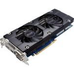 ELSA anuncia la GeForce GTX 680 S.A.C