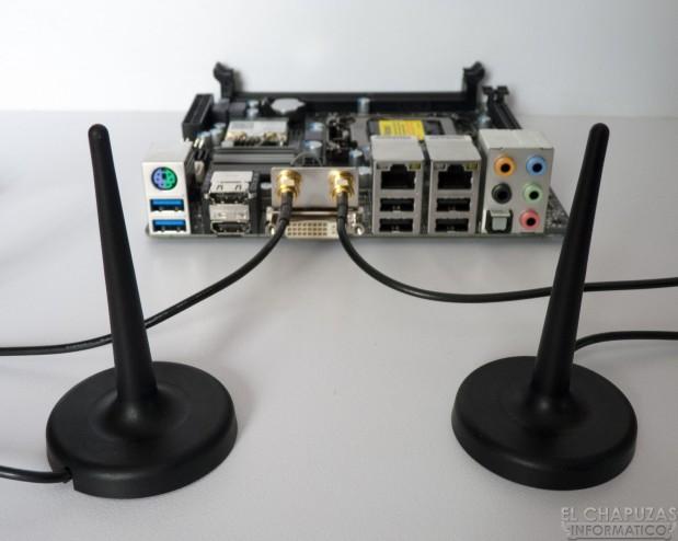 lchapuzasinformatico.com wp content uploads 2012 12 Gigabyte Z77N WiFi 14 619x494 16