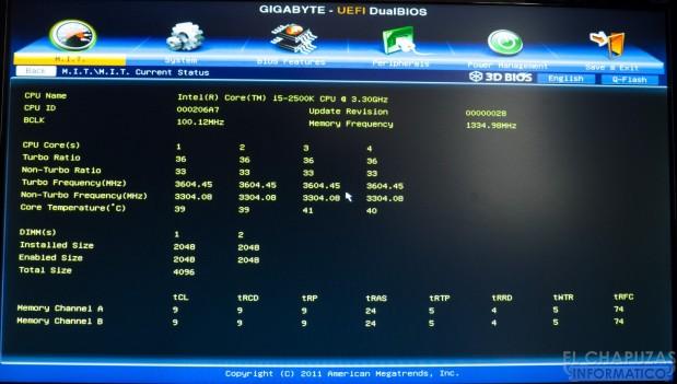 lchapuzasinformatico.com wp content uploads 2012 12 Gigabyte Z77N WiFi Bios 02 619x351 21