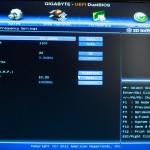 lchapuzasinformatico.com wp content uploads 2012 12 Gigabyte Z77N WiFi Bios 03 150x150 22