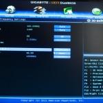 lchapuzasinformatico.com wp content uploads 2012 12 Gigabyte Z77N WiFi Bios 04 150x150 23