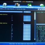 lchapuzasinformatico.com wp content uploads 2012 12 Gigabyte Z77N WiFi Bios 06 150x150 25