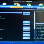 lchapuzasinformatico.com wp content uploads 2012 12 Gigabyte Z77N WiFi Bios 11 150x150 30