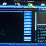 lchapuzasinformatico.com wp content uploads 2012 12 Gigabyte Z77N WiFi Bios 12 150x150 31