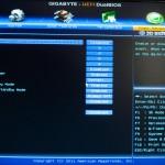 lchapuzasinformatico.com wp content uploads 2012 12 Gigabyte Z77N WiFi Bios 13 150x150 32
