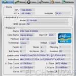 lchapuzasinformatico.com wp content uploads 2012 12 Gigabyte Z77N WiFi Software Easy Tune 6 01 150x150 35
