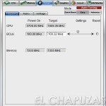 lchapuzasinformatico.com wp content uploads 2012 12 Gigabyte Z77N WiFi Software Easy Tune 6 04 150x150 38