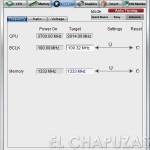 lchapuzasinformatico.com wp content uploads 2012 12 Gigabyte Z77N WiFi Software Easy Tune 6 05 150x150 39