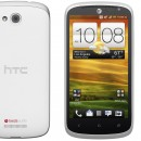 El HTC One VX se deja ver en vivo y en directo gracias a su Unboxing