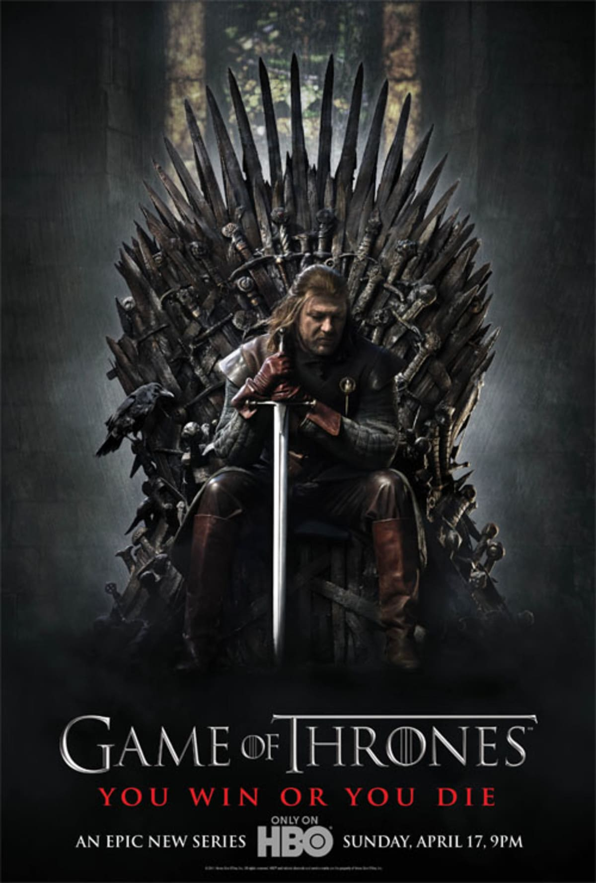 Juego de tronos 14