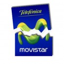 Movistar sigue perdiendo clientes a favor de Orange y las OMV