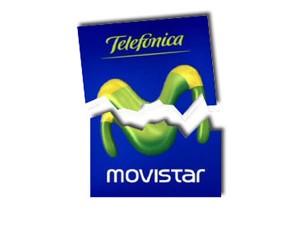 Los 300 Mbps de Movistar tienen truco