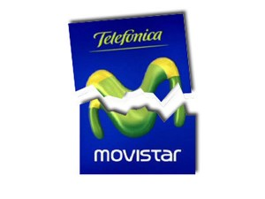 Movistar responsable de tirar miles de webs en España y no acceder a LOL
