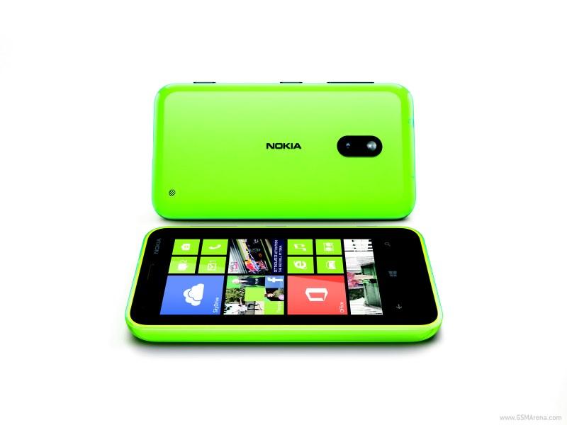 Nokia-Lumia-620-2.jpg