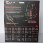Ozone Rage 7HX 02+ 150x150 4