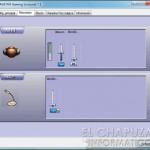 Ozone Rage 7HX Software 03 150x150 35