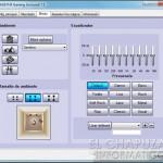 Ozone Rage 7HX Software 04 150x150 36