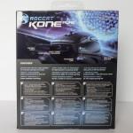 Roccat Kone Pure 02 150x150 4