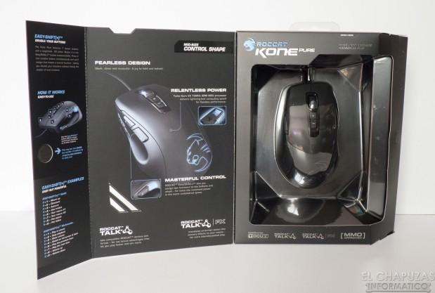 Roccat Kone Pure 03 619x417 6