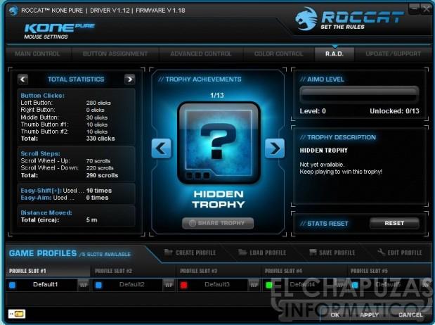 Roccat Kone Pure Software 10 619x462 34