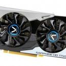 Sapphire lanza la Radeon HD 7750 Black Diamond