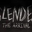 Slender: The Arrival de camino a PlayStation 3 y Xbox 360