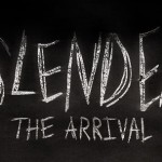 Slender: The Arrival llegará a PS4, Xbox One y Wii U