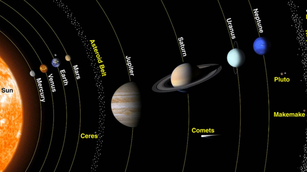 solar system series 275 - photo #33