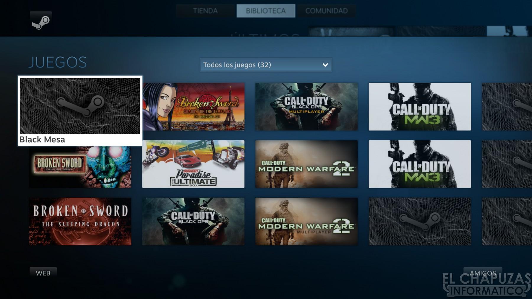 Valve confirma estar trabajando para competir en la próxima generación de consolas