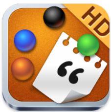 Descarga Tapatalk HD Beta gratis desde Google Play