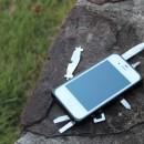Prepara tu iPhone para el fin del mundo con TaskOne