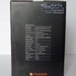 Thermaltake Frio OCK Snow Edition 02++ 150x150 5