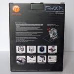 Thermaltake Frio OCK Snow Edition 02+ 150x150 4