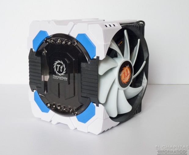 Thermaltake Frio OCK Snow Edition 12 619x508 0
