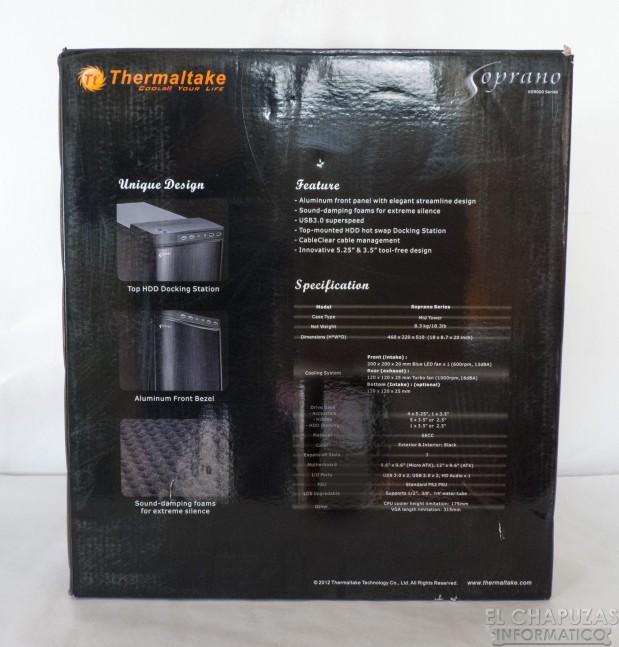Thermaltake Soprano 02 619x647 5