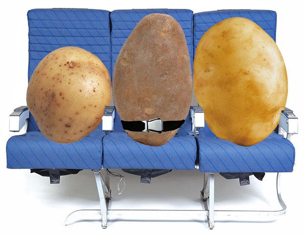 boing patatas