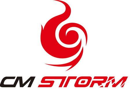 cmstorm logo 0
