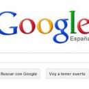 Los más buscados de Google en 2012